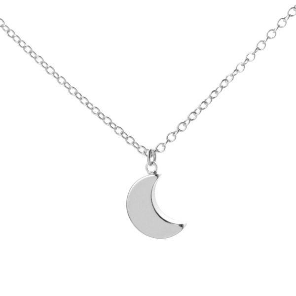 Idée cadeau collier pour femme