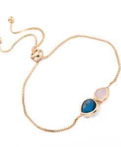 bijoux femme bracelet