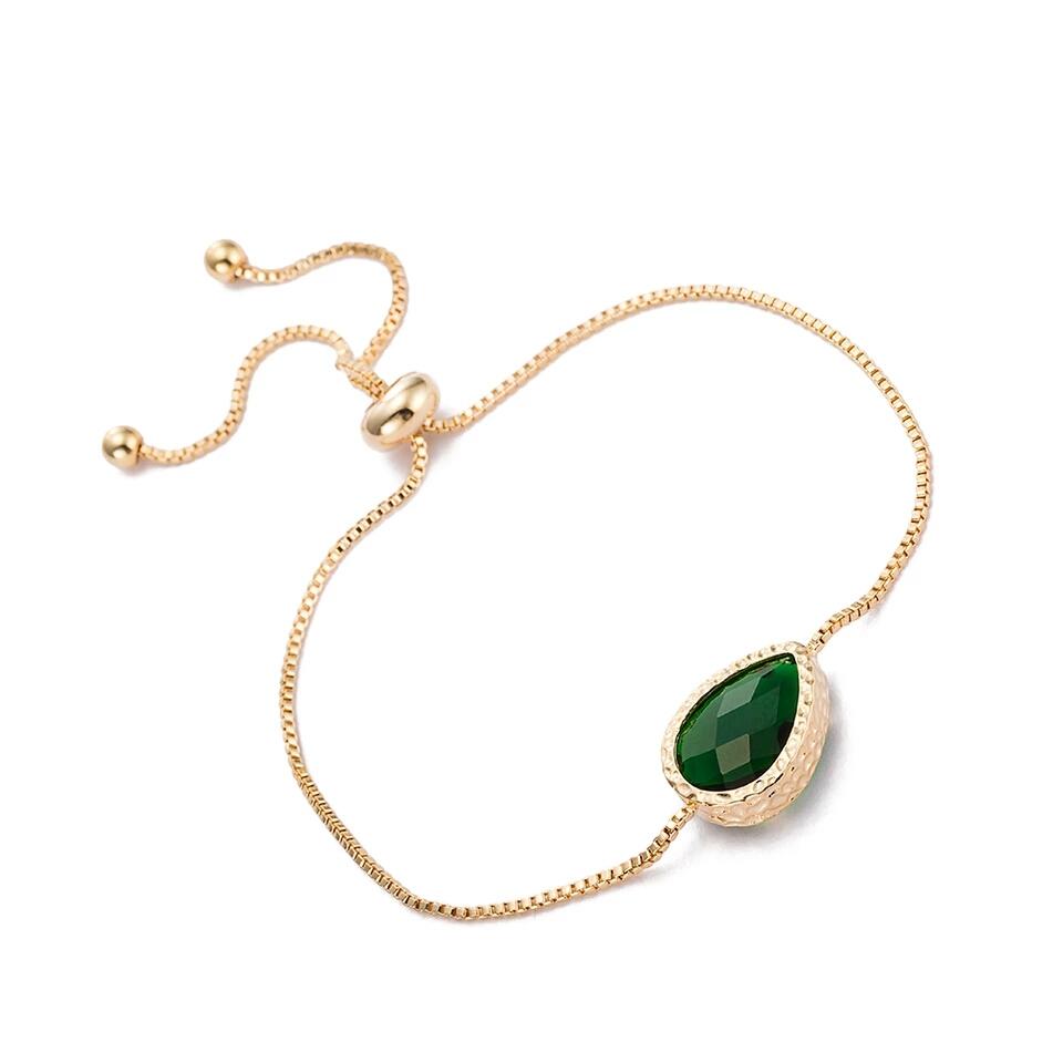 bracelet en or femme bijoux fantaisie pas cher. Black Bedroom Furniture Sets. Home Design Ideas