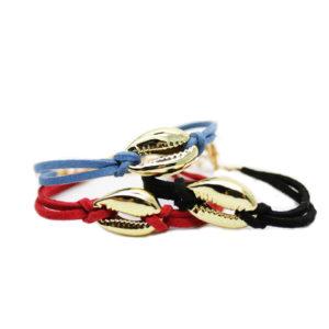 bracelet fille ado