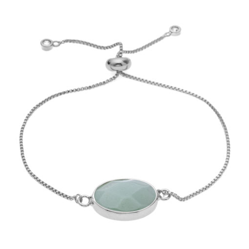 bracelet mode