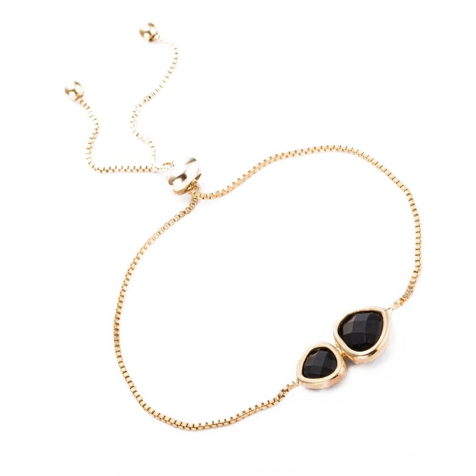 bracelet or femme bijoux fantaisie pas cher. Black Bedroom Furniture Sets. Home Design Ideas
