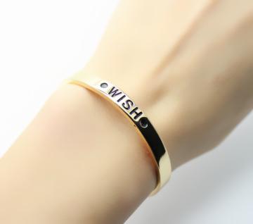 bracelet pas cher pour femme