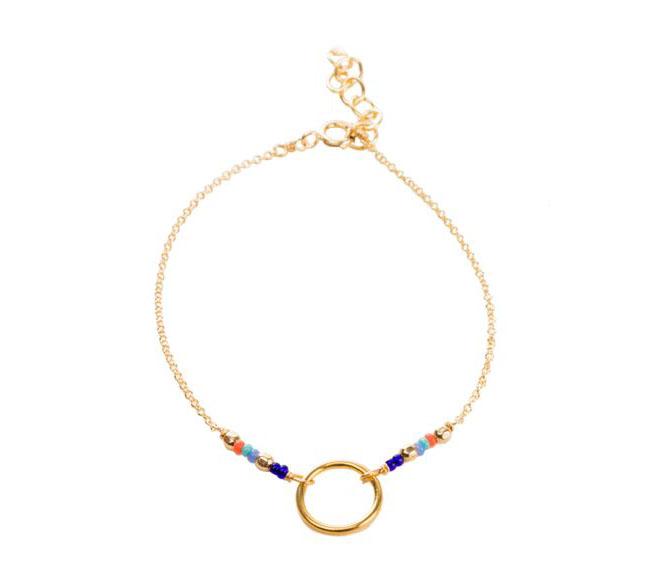 bijoux bracelet femme pas cher