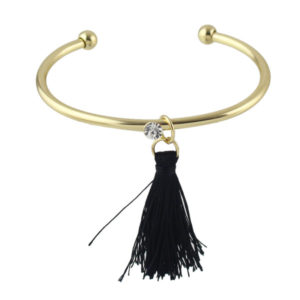 bracelet rigide or