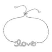 bracelets a la mode