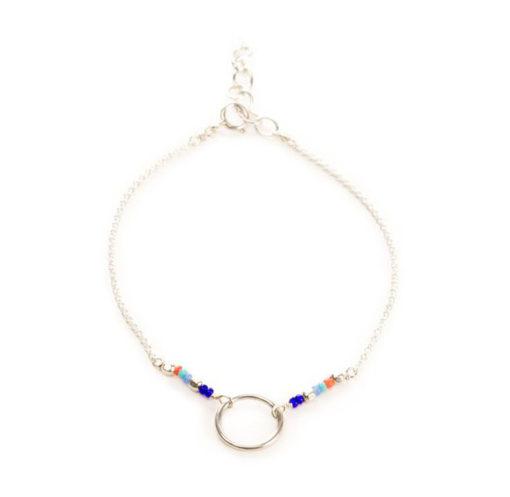 bracelets mode