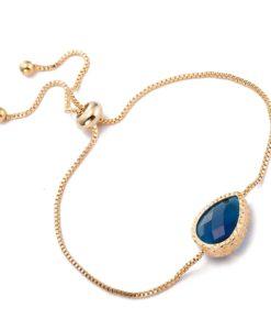 bracelets or femme
