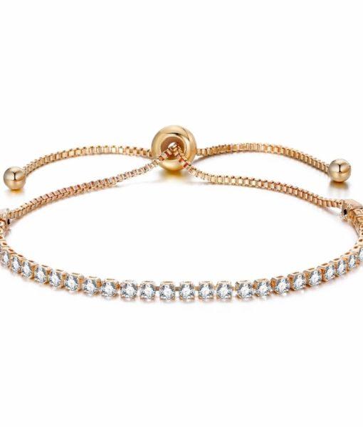 Bracelet femme fantaisie