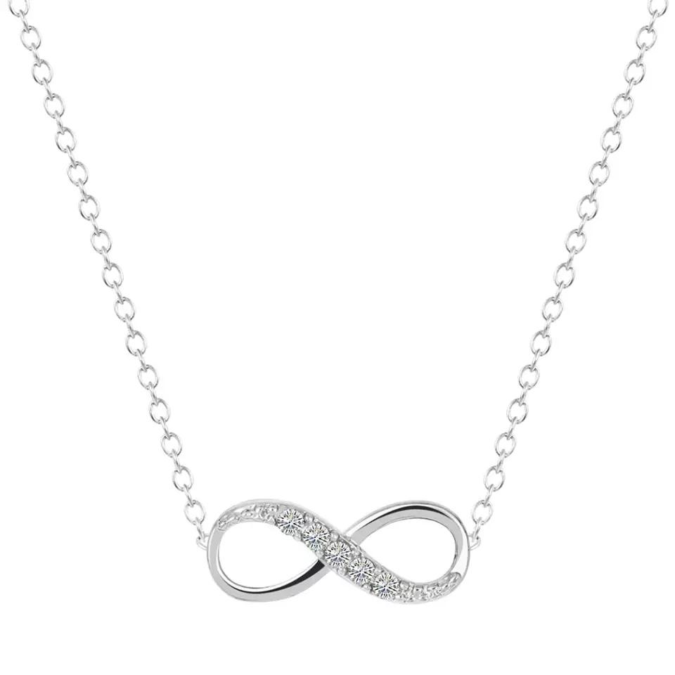 bijoux fantaisie femme pas cher collier