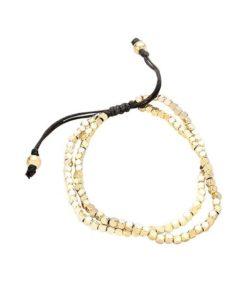 Bracelet a la mode femme