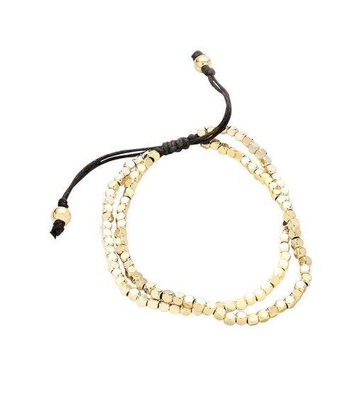 énorme réduction dcc47 d798a Bracelet à la mode femme