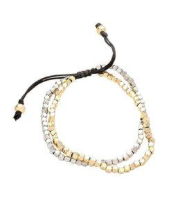 Bracelet original