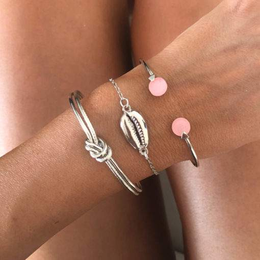 Bracelet cadeau femme