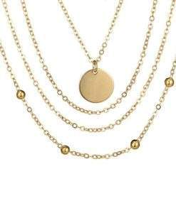 Collier multirangs medaille tendance 2020Collier multirangs medaille tendance 2020Collier multirangs medaille tendance 2020Collier multirangs medaille tendance 2020Collier multirangs medaille tendance 2020Collier multirangs medaille tendance 2020Collier multirangs medaille tendance 2020Collier multirangs medaille tendance 2020