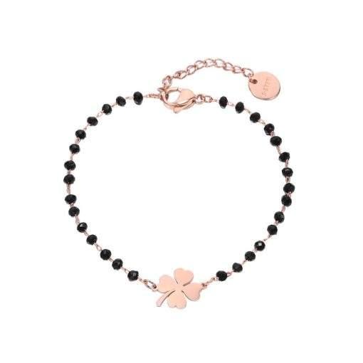 Bracelet porte-bonheur
