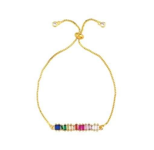 Bracelet cadeau original anniversaire femme